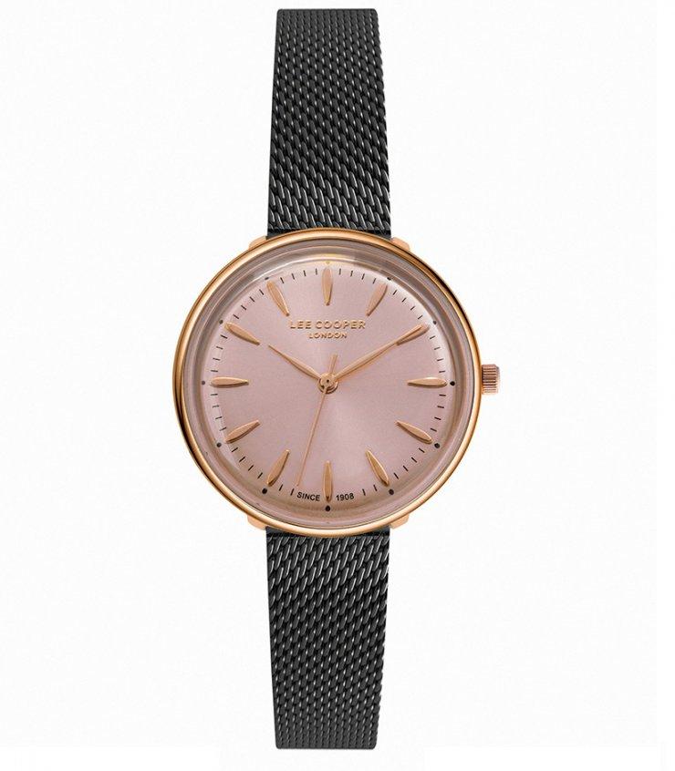 Дамски часовник Lee Cooper L0098