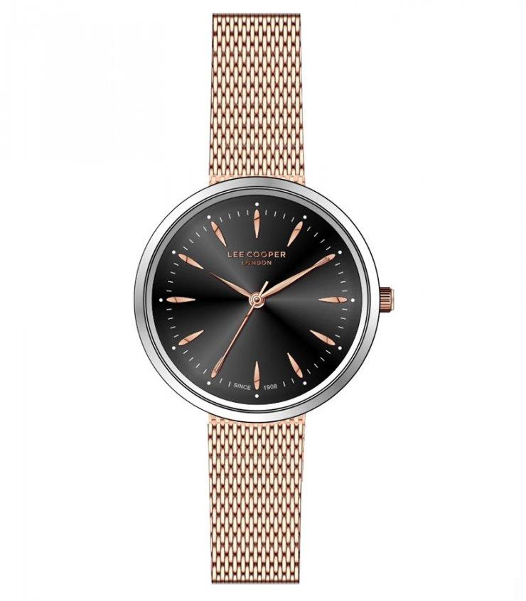 Дамски часовник Lee Cooper L0099