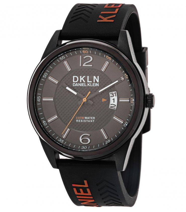 Мъжки часовник DANIEL KLEIN D0103