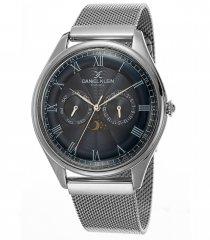 Мъжки часовник DANIEL KLEIN D0167