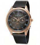 Мъжки часовник DANIEL KLEIN D0168