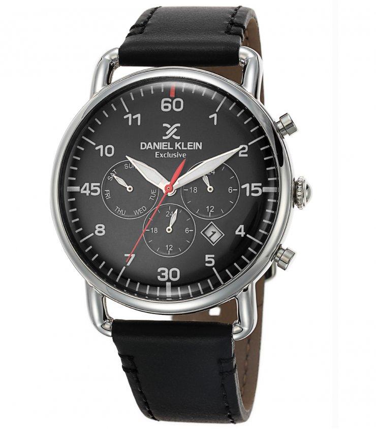 Мъжки часовник DANIEL KLEIN D0169
