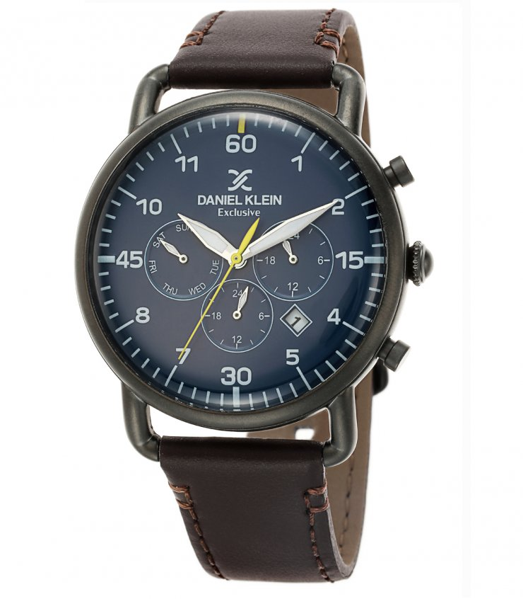 Мъжки часовник DANIEL KLEIN D0170