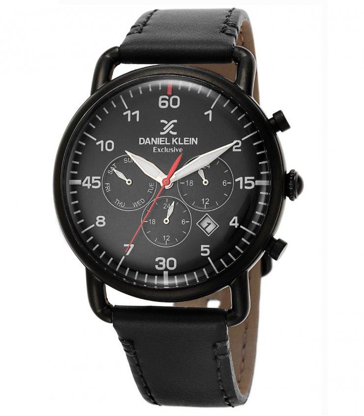 Мъжки часовник DANIEL KLEIN D0171