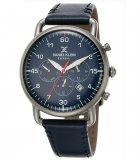 Мъжки часовник DANIEL KLEIN D0172
