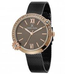 Дамски часовник DANIEL KLEIN D0002