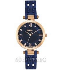 Дамски часовник Lee Cooper 2206
