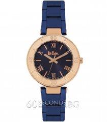 Дамски часовник Lee Cooper 2216