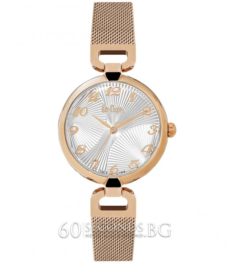 Дамски часовник Lee Cooper 2218