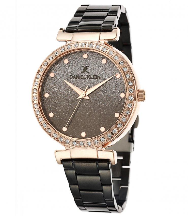 Дамски часовник DANIEL KLEIN D0095
