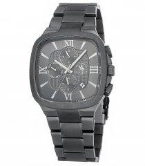 Мъжки часовник SANTA BARBARA POLO & RACQUET CLUB B0047