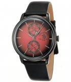 Мъжки часовник SANTA BARBARA POLO & RACQUET CLUB B0048