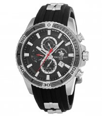 Мъжки часовник SANTA BARBARA POLO & RACQUET CLUB B0050