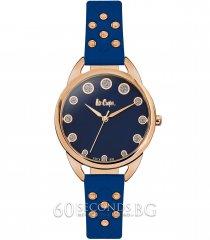 Дамски часовник Lee Cooper 2225