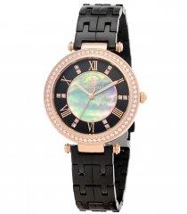 Дамски часовник SANTA BARBARA POLO AND RACQUET CLUB B014