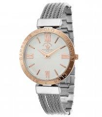 Дамски часовник SANTA BARBARA POLO AND RACQUET CLUB B015