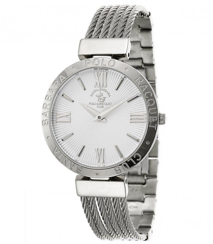 Дамски часовник SANTA BARBARA POLO AND RACQUET CLUB B016