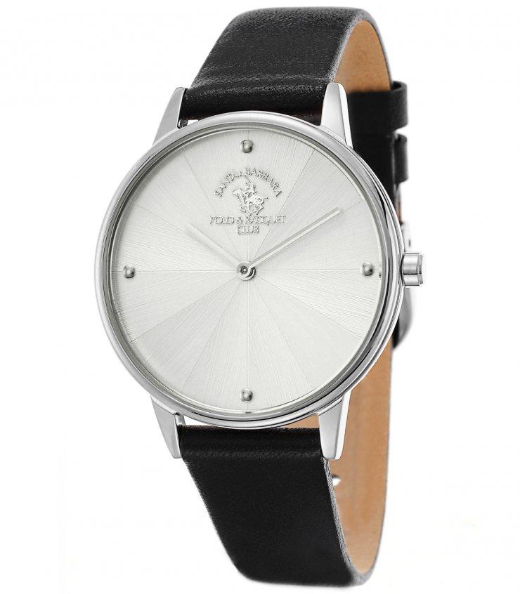 Дамски часовник SANTA BARBARA POLO AND RACQUET CLUB B020