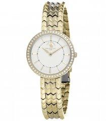 Дамски часовник SANTA BARBARA POLO AND RACQUET CLUB B022