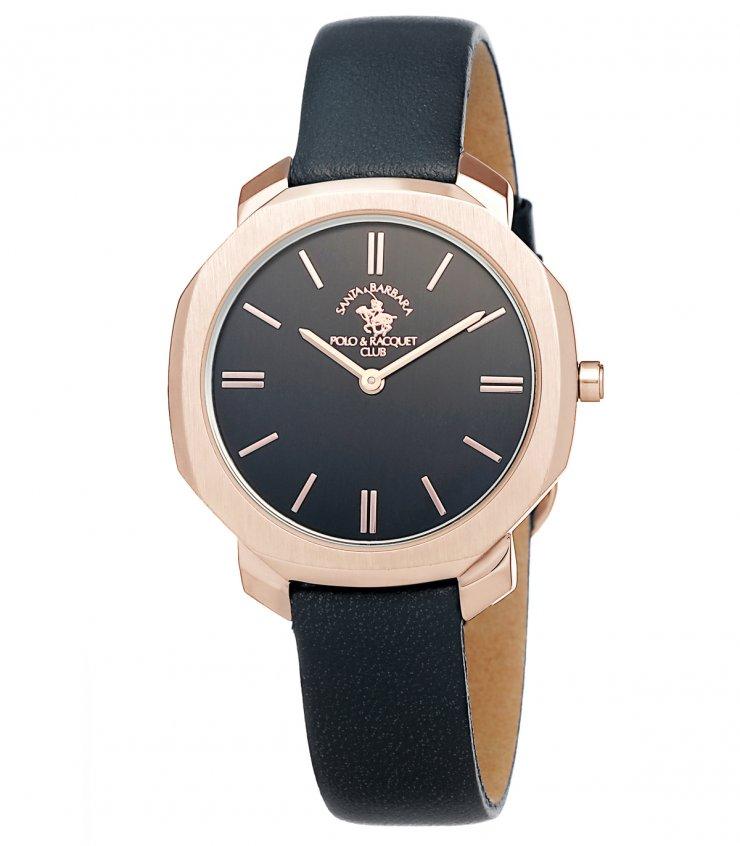 Дамски часовник SANTA BARBARA POLO AND RACQUET CLUB B030