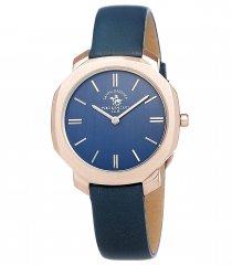 Дамски часовник SANTA BARBARA POLO AND RACQUET CLUB B031