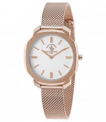 Дамски часовник SANTA BARBARA POLO AND RACQUET CLUB B033