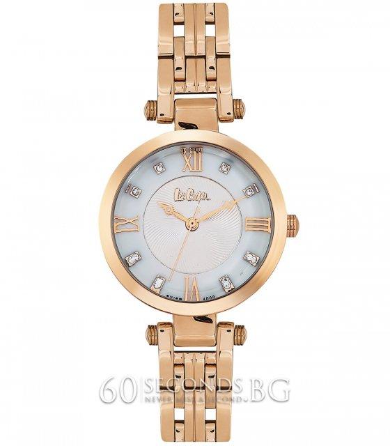 Дамски часовник Lee Cooper 2230