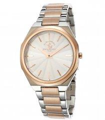 Дамски часовник SANTA BARBARA POLO AND RACQUET CLUB B036