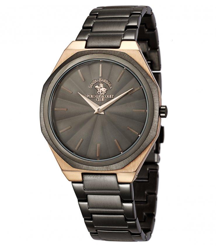 Дамски часовник SANTA BARBARA POLO AND RACQUET CLUB B037