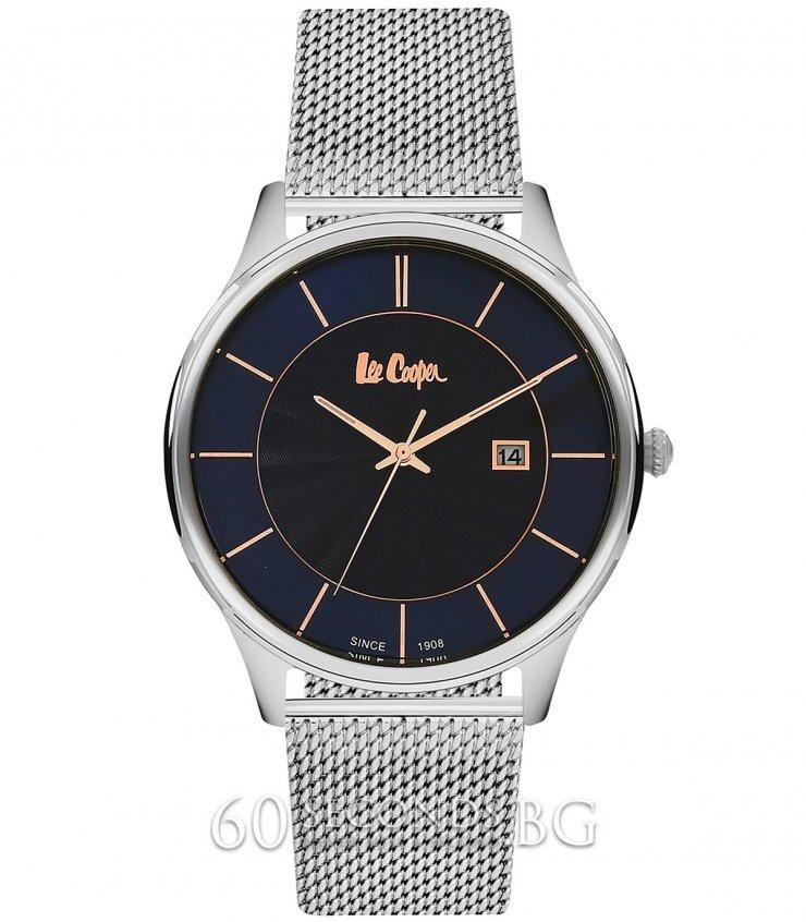 Мъжки часовник Lee Cooper 2231