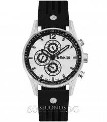 Мъжки часовник Lee Cooper 2046