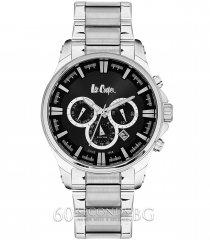 Мъжки часовник Lee Cooper 2003