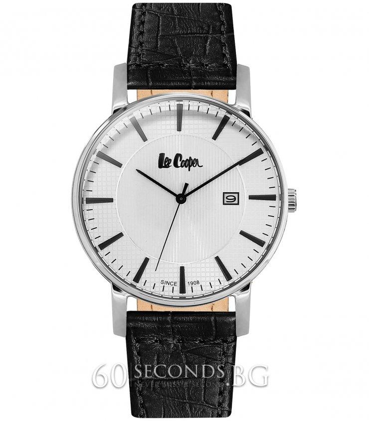 Мъжки часовник Lee Cooper 2242