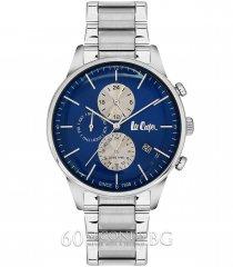 Мъжки часовник Lee Cooper 2244
