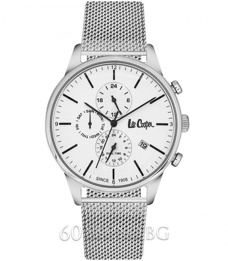 Мъжки часовник Lee Cooper 2245