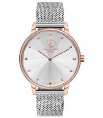 Дамски часовник SANTA BARBARA POLO AND RACQUET CLUB B0105
