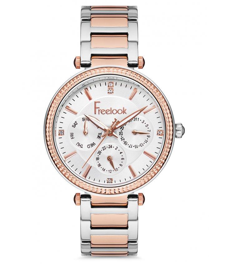 Дамски часовник Freelook F0028