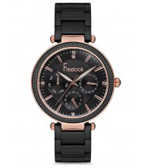 Дамски часовник Freelook F0027
