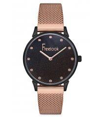 Дамски часовник Freelook F0025