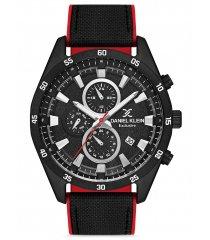 Мъжки часовник DANIEL KLEIN D0242