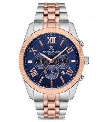 Мъжки часовник DANIEL KLEIN D0245