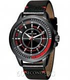Мъжки часовник DANIEL KLEIN 6153