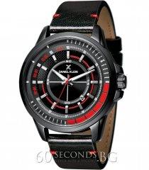 Мъжки часовник DANIEL KLEIN s6153