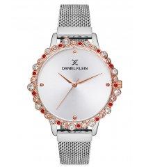 Дамски часовник DANIEL KLEIN D0254