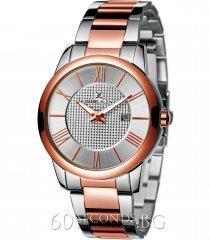 Мъжки часовник DANIEL KLEIN 6155