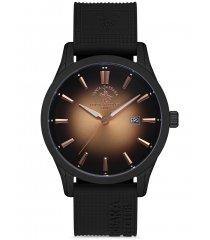 Мъжки часовник SANTA BARBARA POLO & RACQUET CLUB B0055