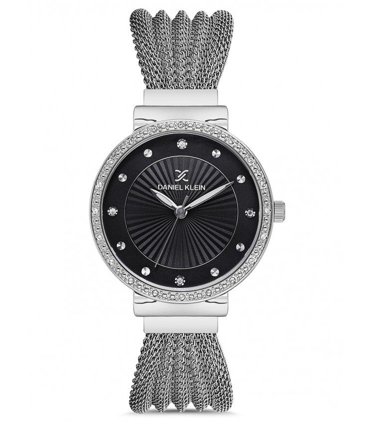 Дамски часовник DANIEL KLEIN D0379