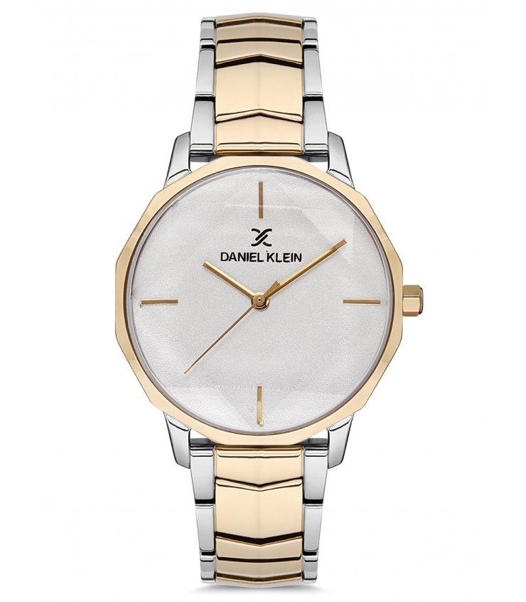 Дамски часовник DANIEL KLEIN D0380