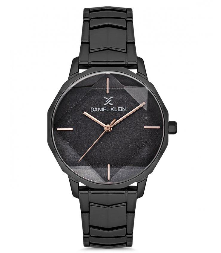 Дамски часовник DANIEL KLEIN D0382