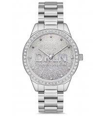 Дамски часовник DANIEL KLEIN D0383